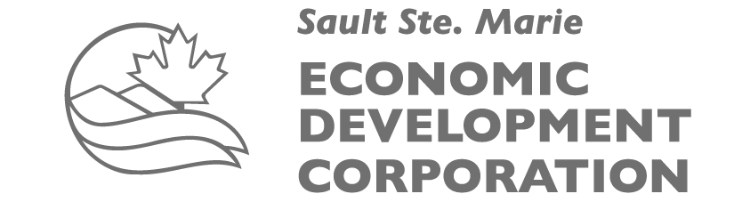 Sault Ste. Marie Economic Development Corporation